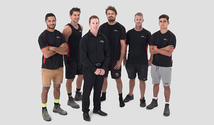 We're the Tauranga Heat Pump Experts