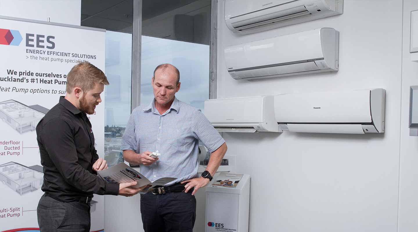 How Do Panasonic Heat Pumps Compare With Other Brands?