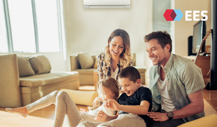 Mitsubishi Ducted PEAD 100 (6 Vent) 11.2kW Heat Pump for $9899* - Saving you $900 off RRP!