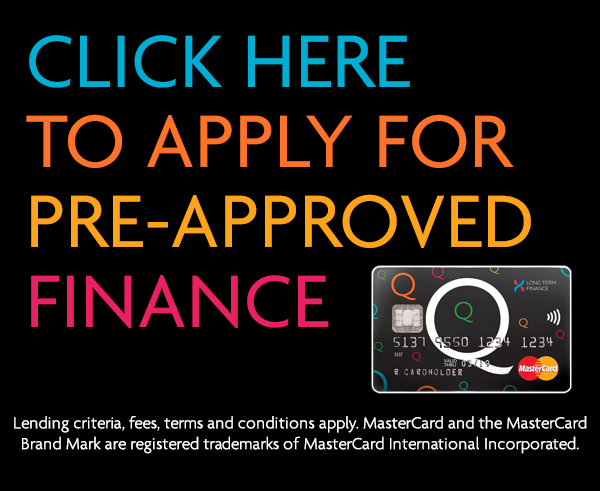 Apply for a Q MasterCard®